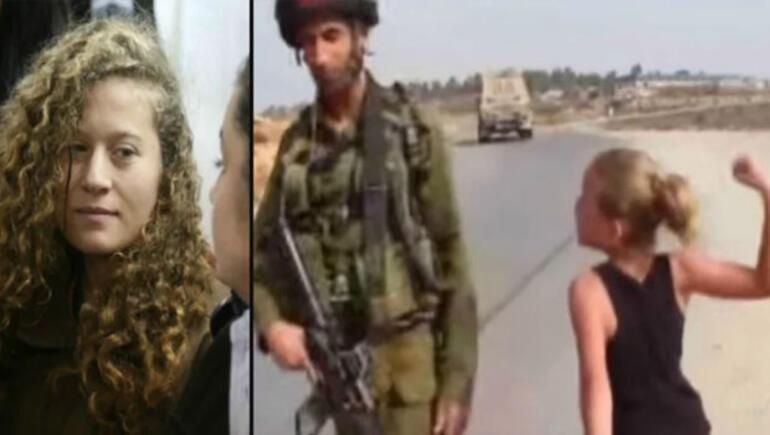 İsrailli Milletvekili Smotrichden insanlık dışı açıklama
