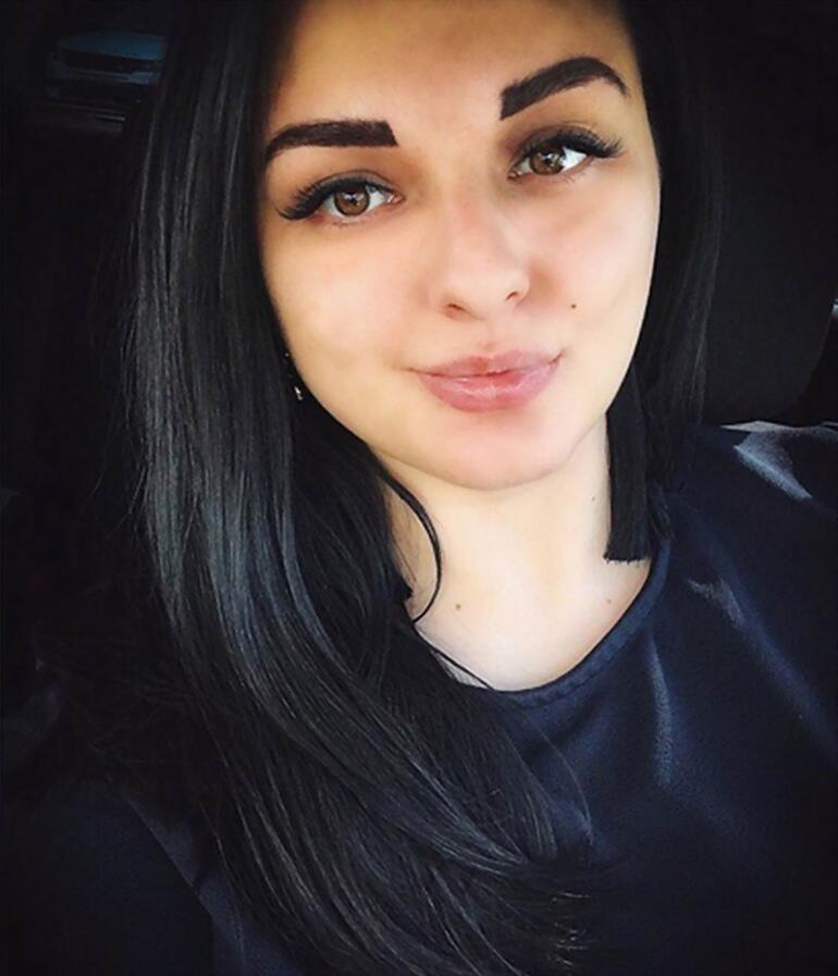 Genç kadın tatile gidebilmek için iki çocuğunu öldürdü