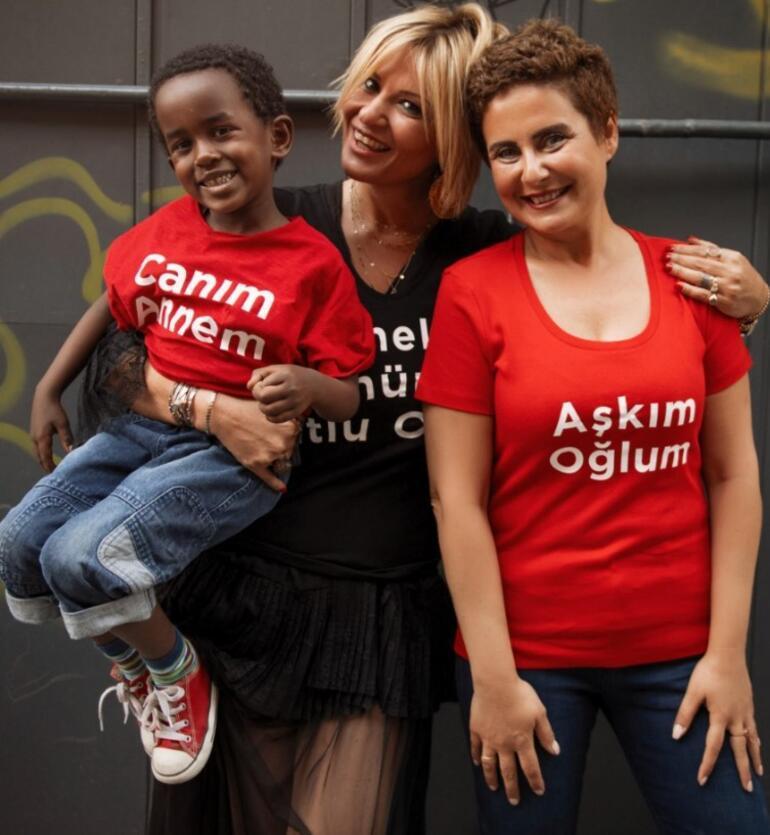 Bağcıklı Ayakkabı Modeli Bebek Patik Yapımı Türkçe Anlatımlı Videolu