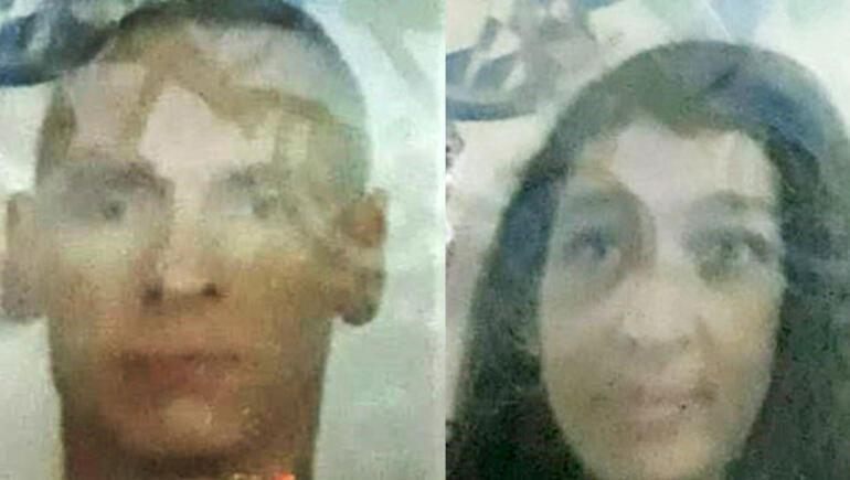 Tatil cennetinde korkunç olay: İki İngiliz turistin cesedi bulundu
