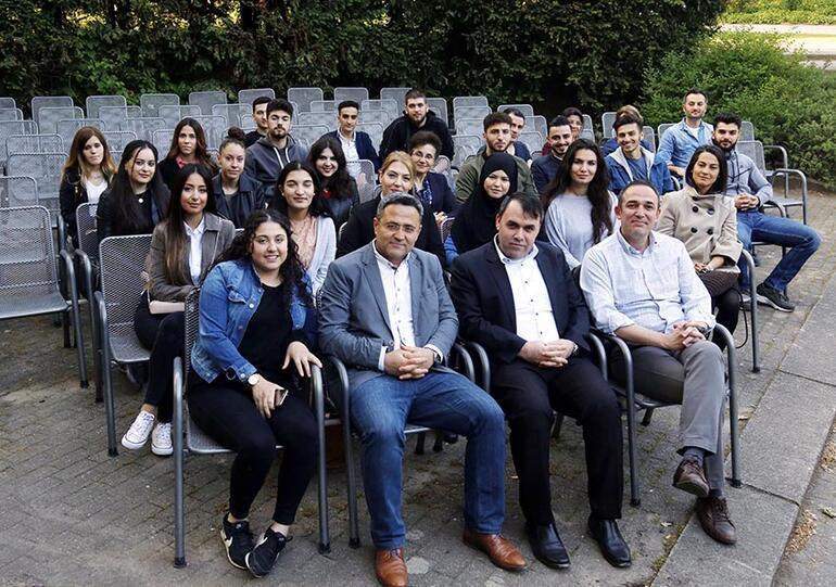 İki dilli sınıf, Türkçeye de umut oldu