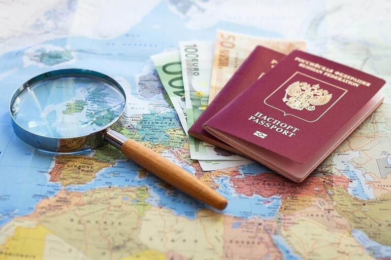 Yurt dışına ilk kez çıkacaklar için 10 altın tavsiye