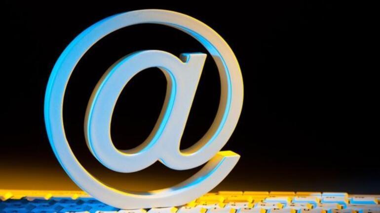 Teknoloji sembollerinin gizli anlamları neler