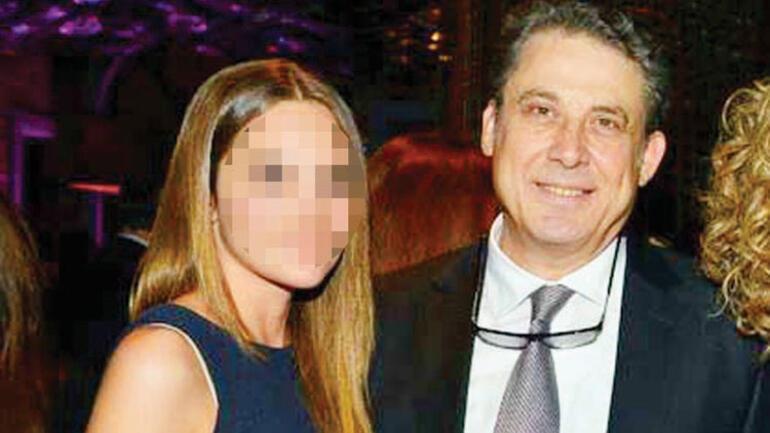 Kızına 8'inden 15'inekadar tecavüz etti... 19 yıl hapisle serbest