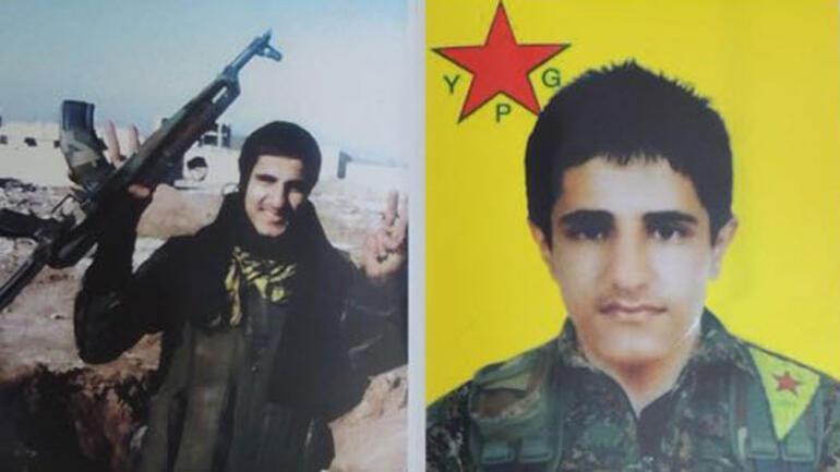 Son dakika... PKKnın önemli ismi İstanbulda yakalandı