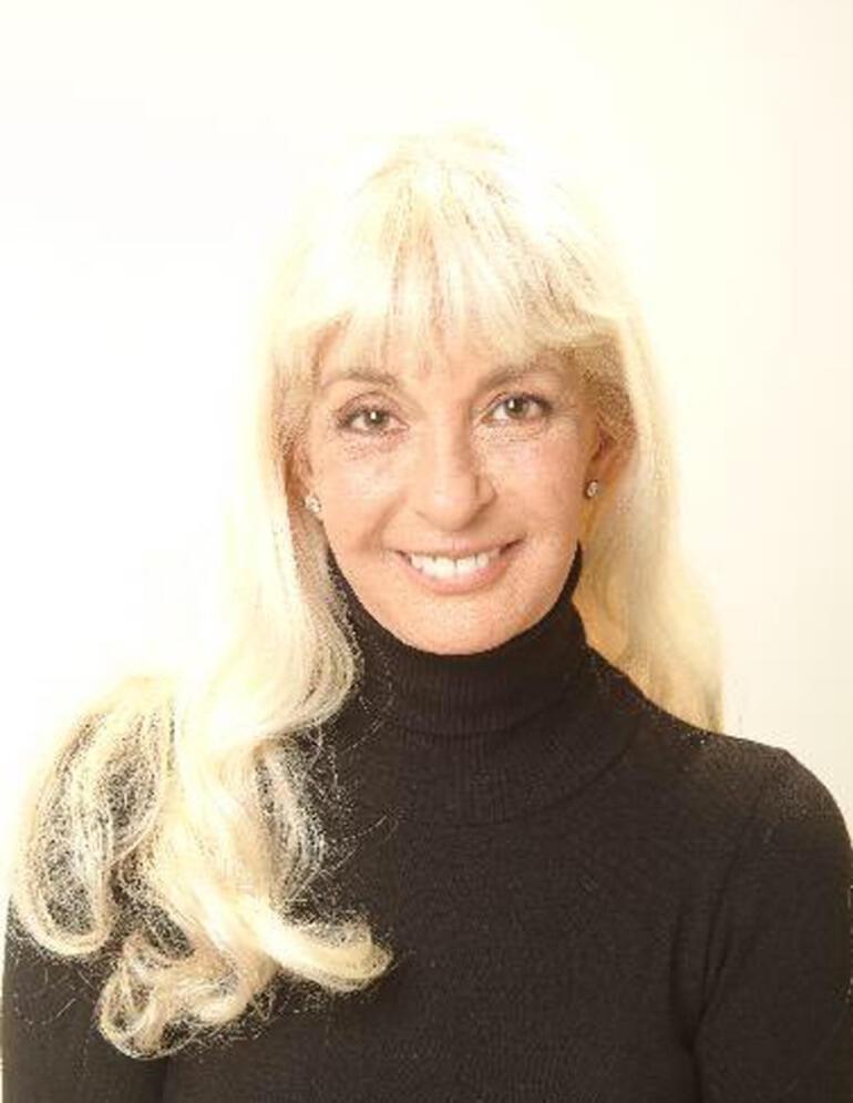 Yeşilçam oyuncusu Ayla Oranlı hayatını kaybetti