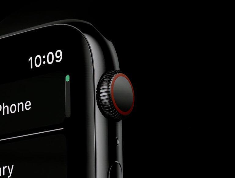 iPhone Xs, iPhone Xs Max ve iPhone Xr tanıtıldı