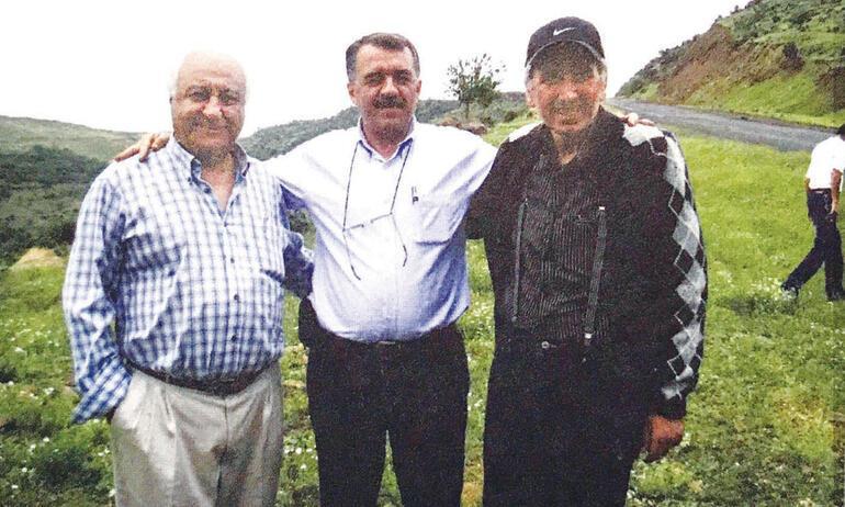Tarihi edebiyattan okumak ve Mıgırdiç Margosyan