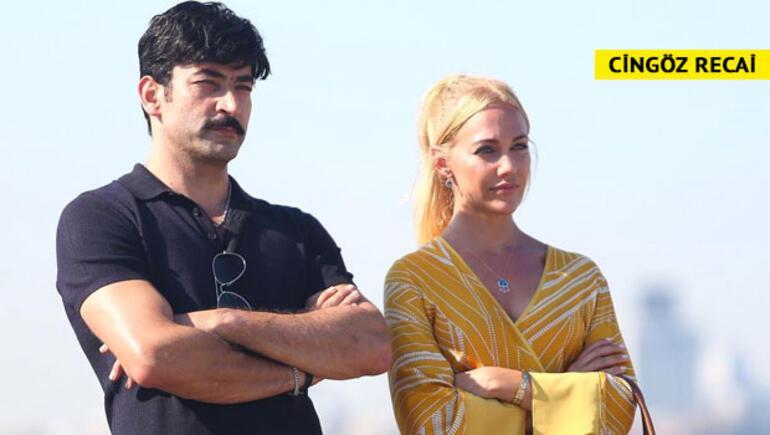Bal Kaymak'la başlayacak festivale yıldız yağacak