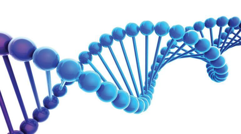Cinsel tacizden DNA'ya en kötü genetik miras