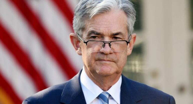 Son dakika... Tüm dünyanın merakla beklediği Fed faiz açıklaması yapıldı
