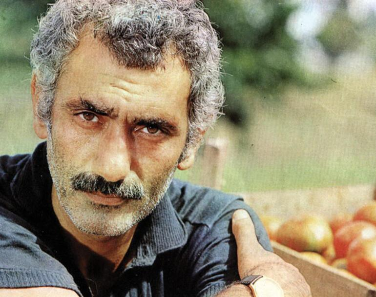 Türkan Şoray, 'Selvi Boylum Al Yazmalım'ın sonunda Kadir İnanır'a dönmek istedi