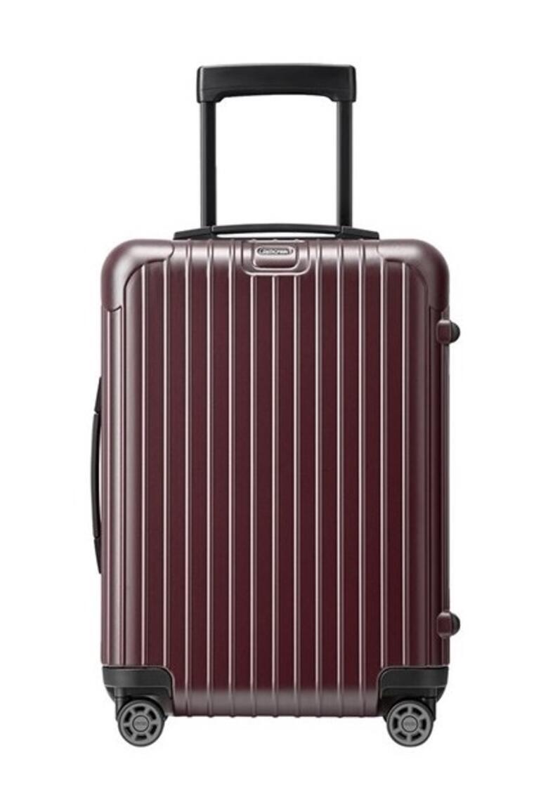 9b81307c2bb38 Kabin boy valizin en iyileri - Seyahat Haberleri