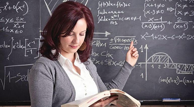 Hem çalışan hem emekli öğretmene müjde
