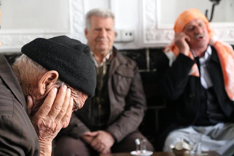 Güneydoğu'nun yeni yükseleni: Diyarbakır