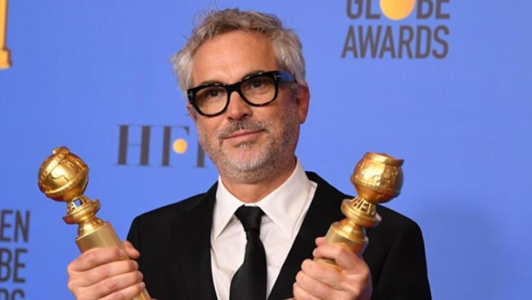 Merakla bekleniyordu Oscar adayları açıklandı