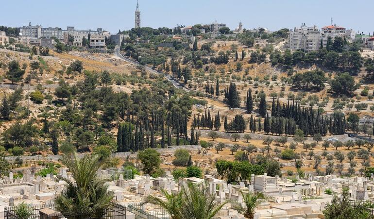 Türk turizm şirketlerinden İsrail Büyükelçiliğine vize tepkisi