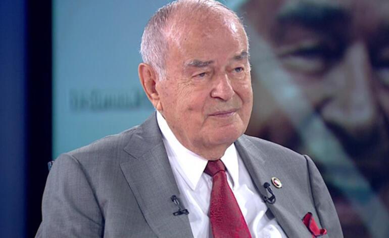 Dünyaca ünlü doktor Mehmet Özün acı günü