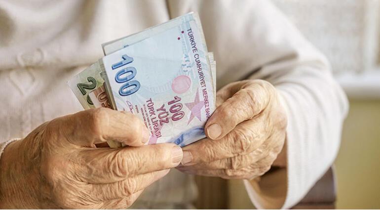 Emekli olamayanın primi iade