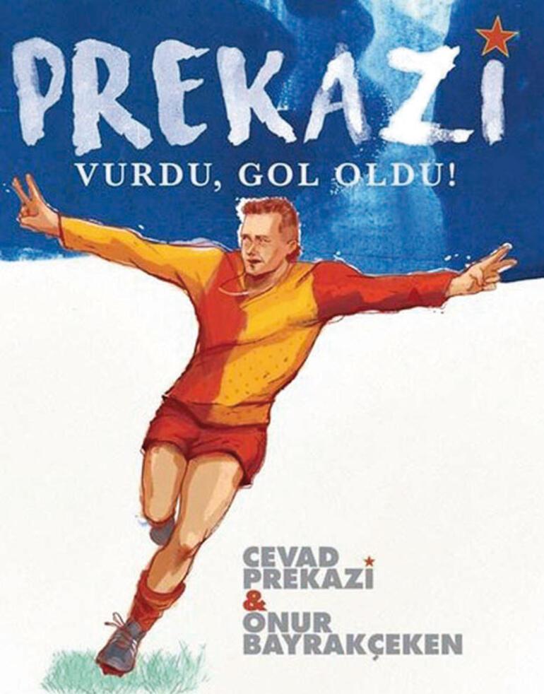 Ali Sami Yen'in çamurunu özlüyorum