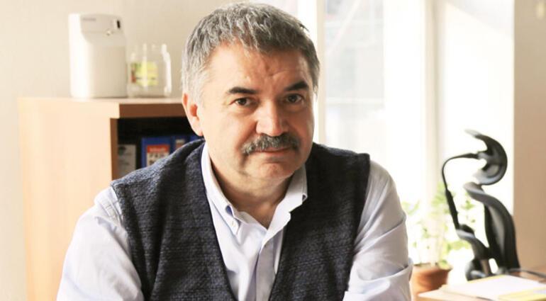 İki Türk bilim insanı ortaya çıkardı: Yunanistan'a tarihi eserleri iade kozu