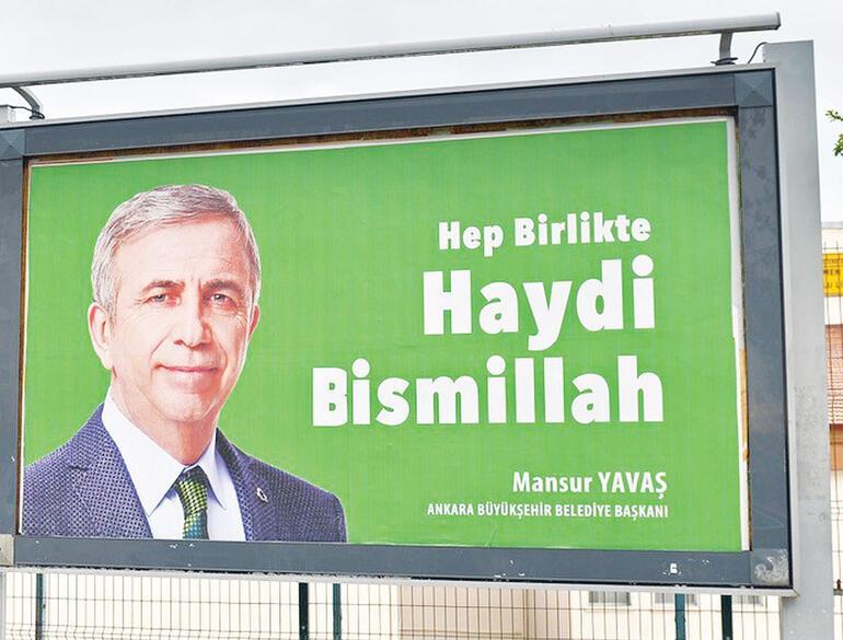 Çekin pis ellerinizi Atatürk'ün üzerinden