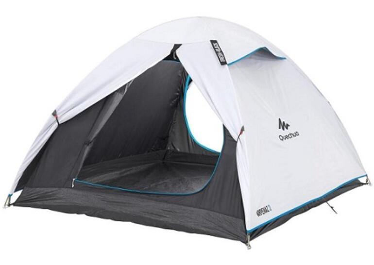 En kullanışlı 10 çadır