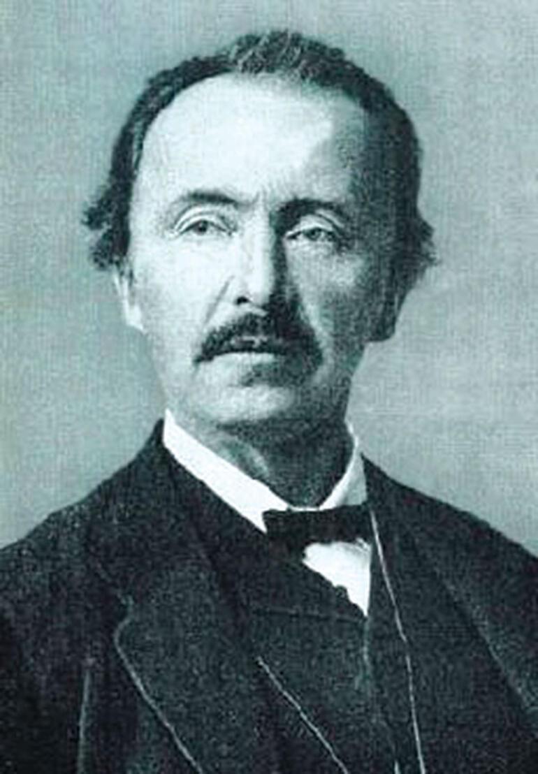 Schliemann'ın listesi: 8 bin değil 73 bin eser kaçırmış