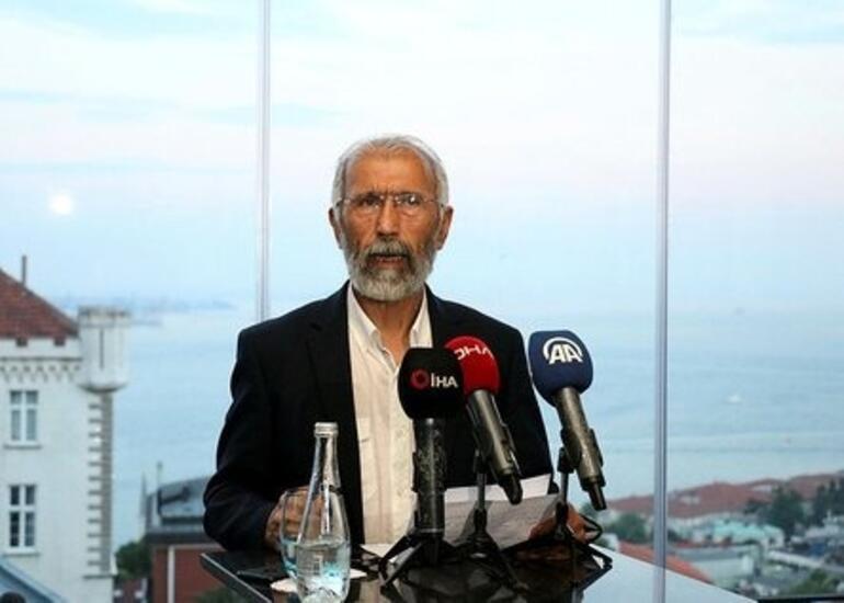 Öcalandan HDP seçmenine tarafsızlık çağrısı
