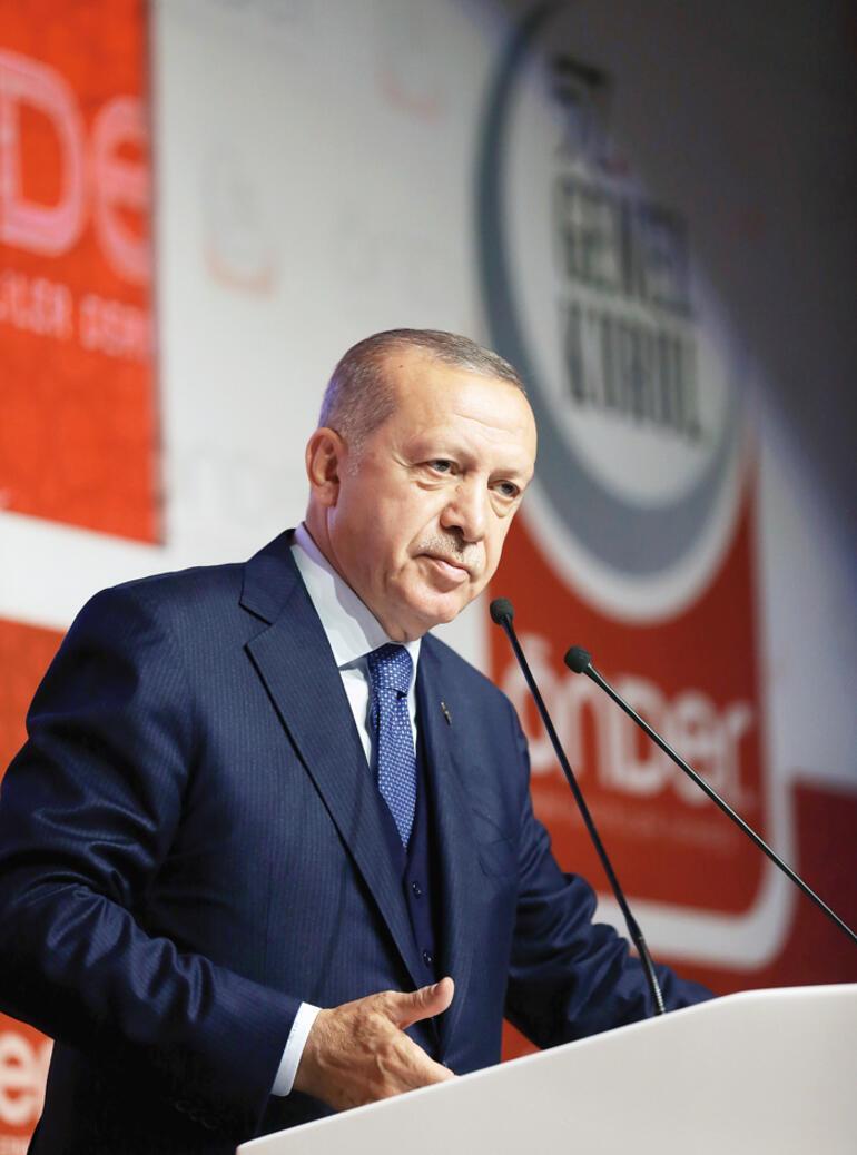 AK Parti'nin seçim yenilgisinin 7 nedeni