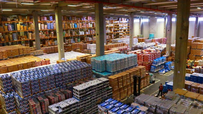 24 saate 252 milyon liralık satış