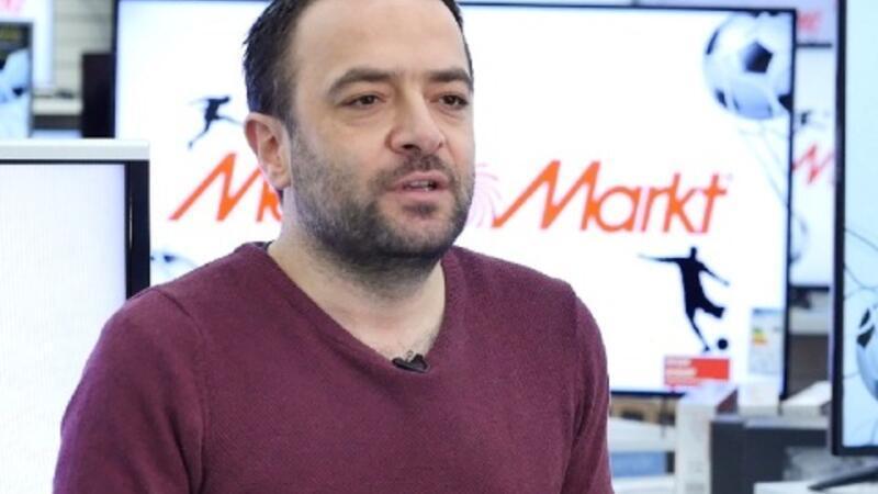 Fenerbahçe Beşiktaş derbi öncesi yorumları
