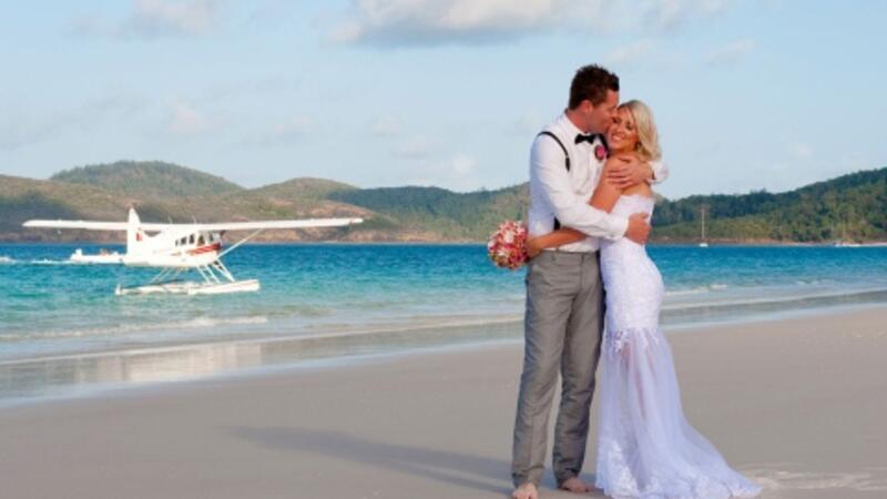 Kaptan pilotun uçakta evlendirme yetkisi var mı?