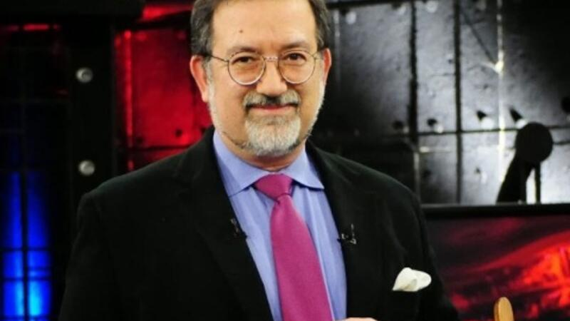 Murat Bardakçı izle