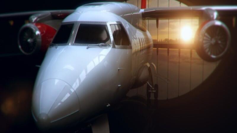 Yolcu uçağı projesi ne kadar yerli?