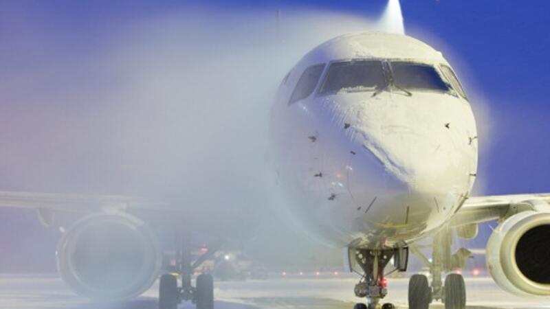 Uçaklarda yeni dönem..!! Yolcuyu tanıyan koltuk