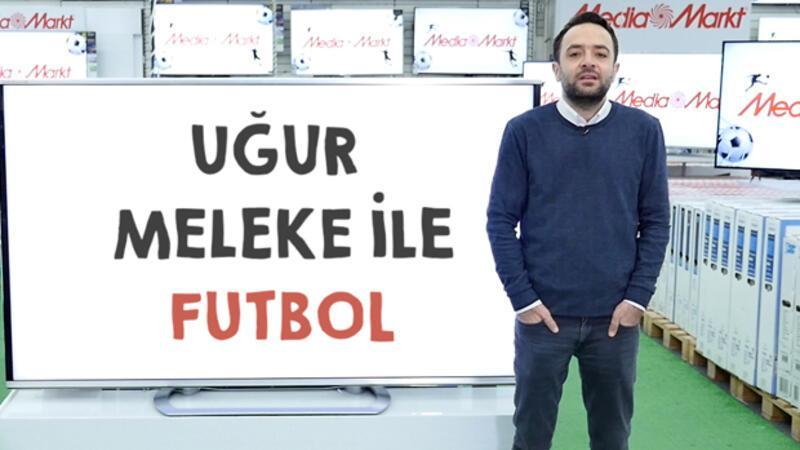 Alanyaspor maçı öncesi Galatasaray yorumu