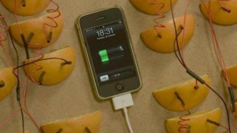 Как сделать чтобы зарядка на телефоне держалась долго