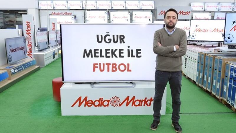 17. Hafta Maçları Öncesi Osmanlıspor-Beşiktaş Maçı Yorumu