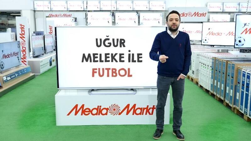 19. Hafta Maçları Öncesi Kayserispor-Fenerbahçe yorumu