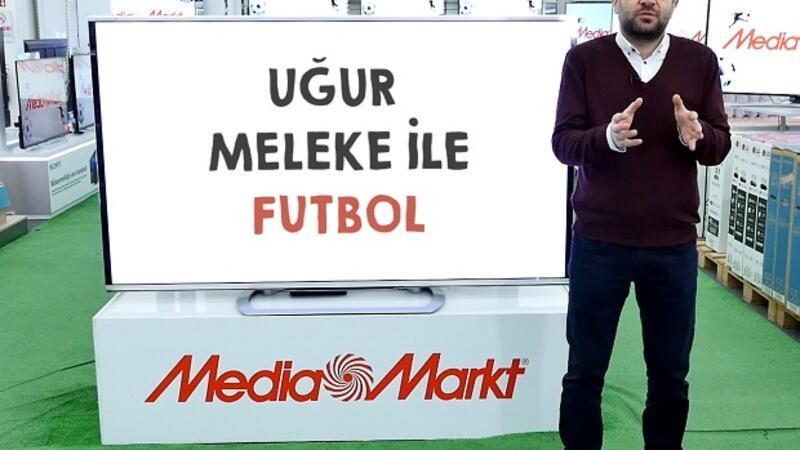 20. Hafta Maçları Öncesi Galatasaray-Kayserispor maçı yorumu