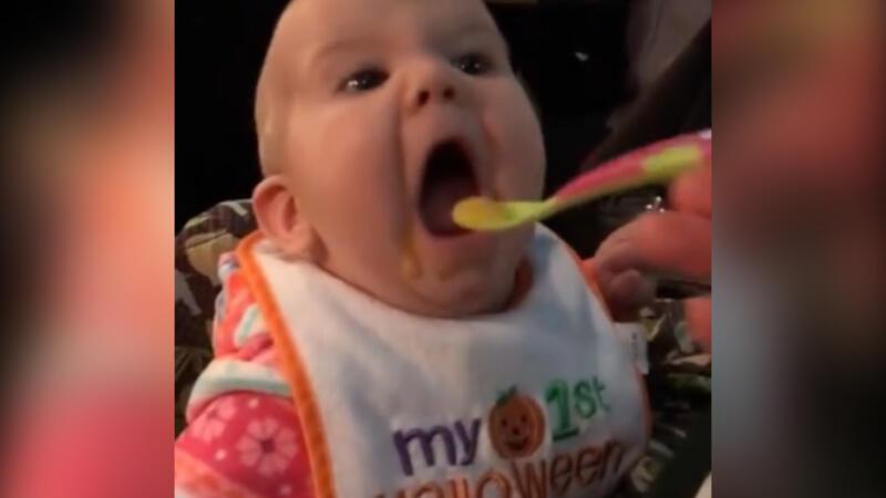 obur bebek ile ilgili görsel sonucu