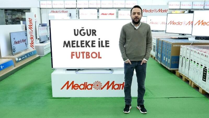 Avrupa Maçları Sonrası Beşiktaş ve Fenerbahçe Yorumu