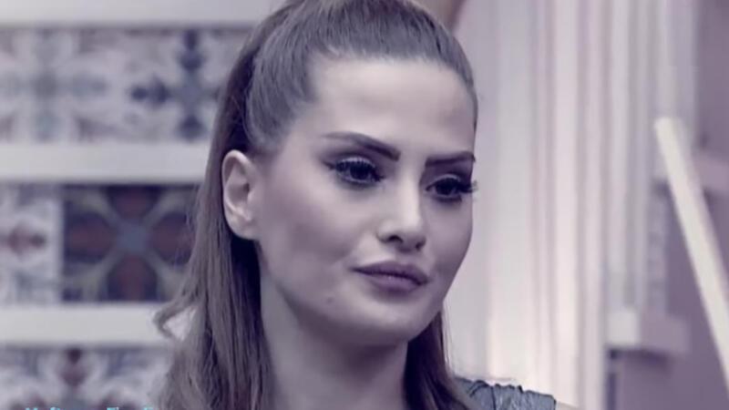 Kısmetse Olur Haftanın Finali Fragmanı - 19.02.2017