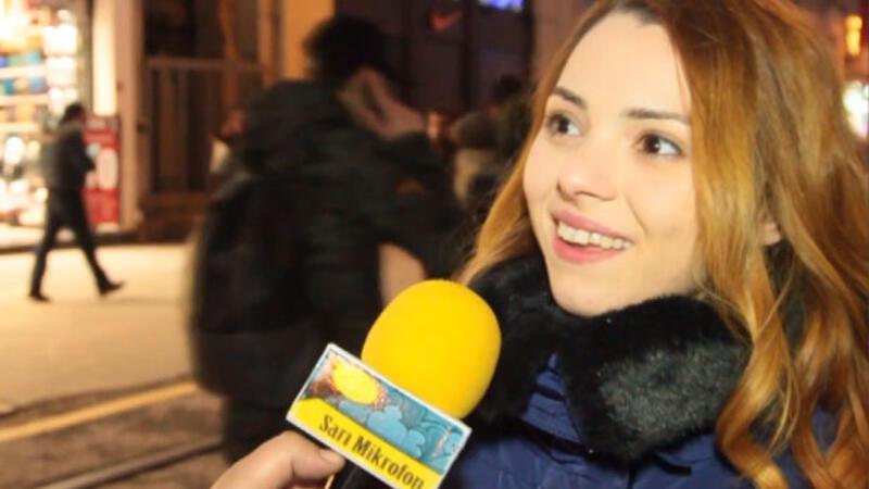 Türkiye dışında hangi ülke vatandaşıyla evlenmek istersiniz?