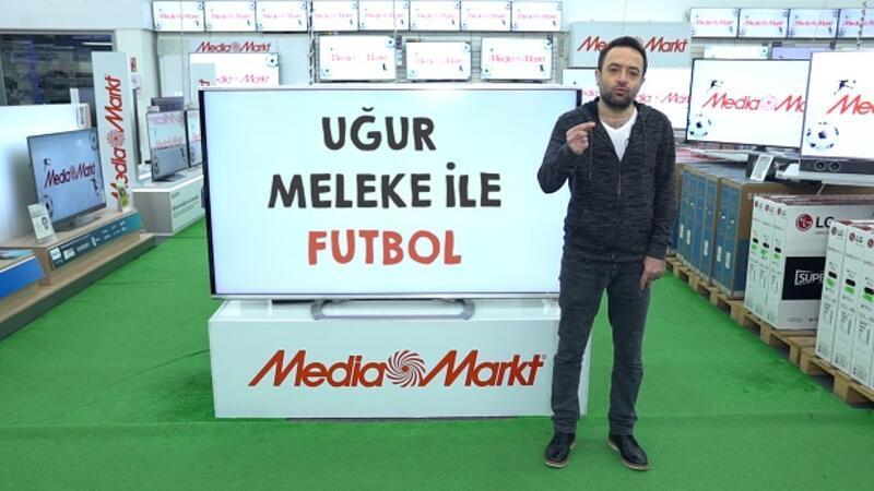 21. Hafta maçları sonrası Beşiktaş, Fenerbahçe ve Galatasaray yorumu