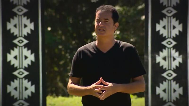 Survivor 2017 - 25. bölüm fragmanı
