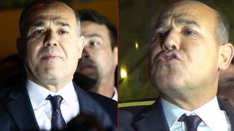 Adana Büyükşehir Belediye Başkanı'na o sözler için soruşturma