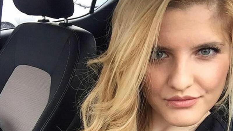24 yaşındaki Ceylan Timuroğlu'nu ağabeyi uykudan uyandırıp öldürdü