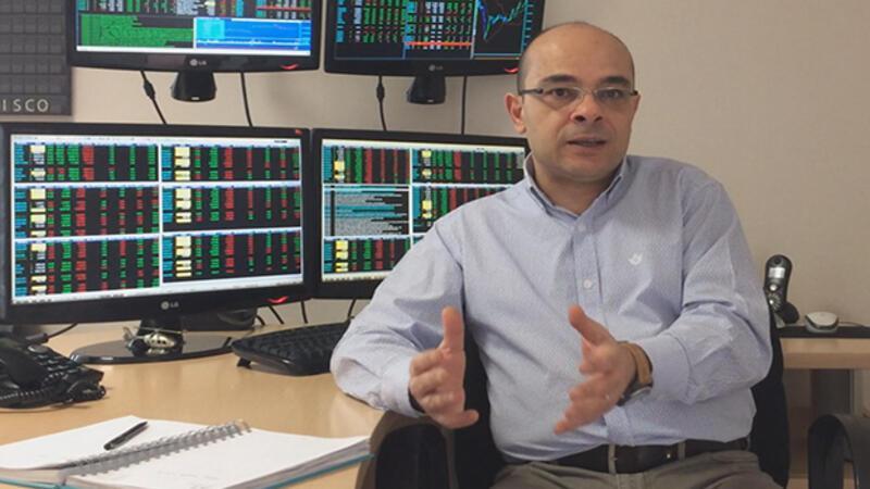 Yabancı gözüyle Borsa İstanbul